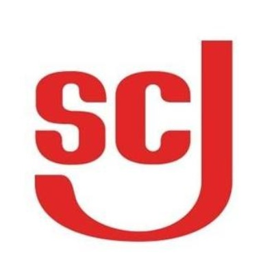 logotipo de la empresa SC JOHNSON
