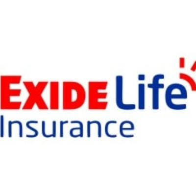 Working at Exide Life Insurance in Kolkata, West Bengal