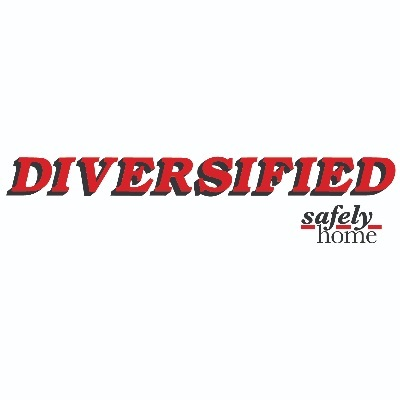 Diversified Transportation logo