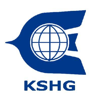 航空集配サービス株式会社のロゴ