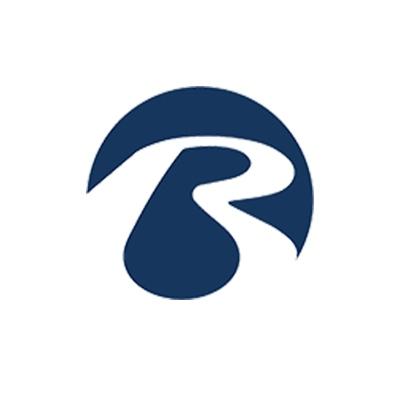 Busseys Norfolk logo