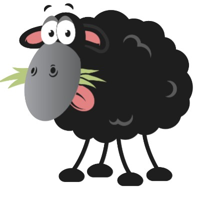 Black Sheep Utilities Ltd logo