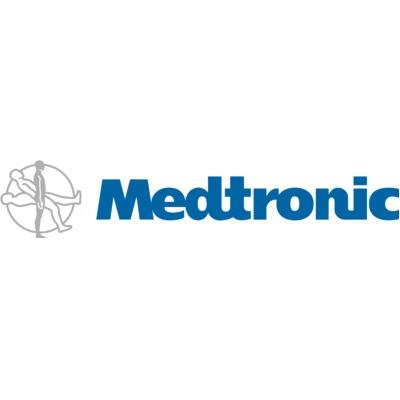 medtronic district manager salaries in the united states indeed com