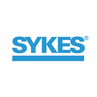 Sykes Enterprises, Incorporated logo