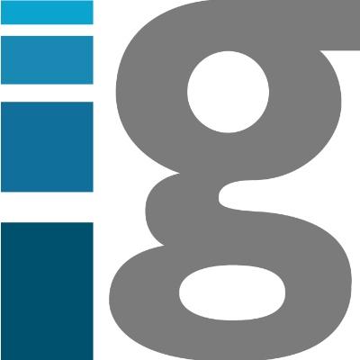 Logo IG-Gruppo De Pasquale