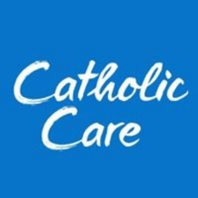 CatholicCare logo