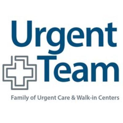 Urgent Team logo