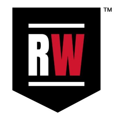 ROADWARRIOR Inc logo