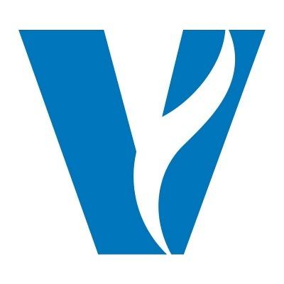 Vail Health logo