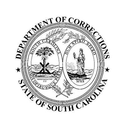 working as a case worker at south carolina department of corrections Nurse Case Manager Job Resume working as a case worker at south carolina department of corrections employee reviews indeed