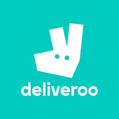 Working at Deliveroo  676 Reviews  6dd767b86