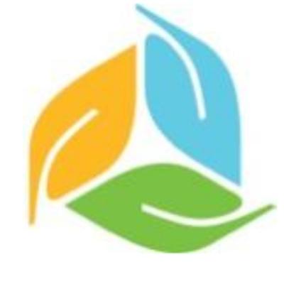 Ferguslea Properties Limited logo