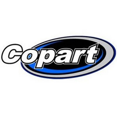 Working At Copart Inc In Eldridge Ia Employee Reviews Indeedcom