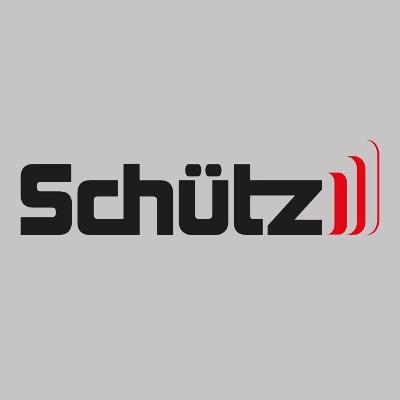 Schütz GmbH-Logo