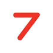 logo av SUBSEA 7