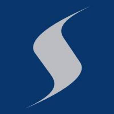 Sargent & Lundy logo