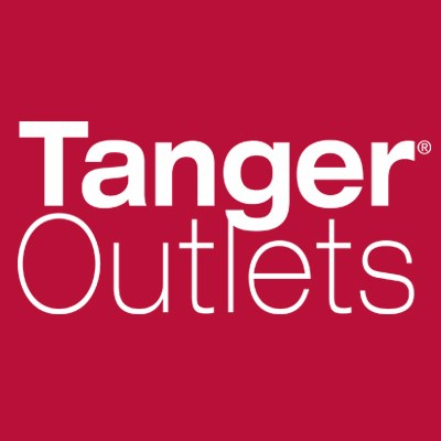 1cbf667b2 Questions and Answers about Tanger Outlets | Indeed.com