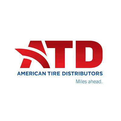 Working At American Tire Distributors 112 Reviews About Pay