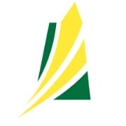 eHealth Saskatchewan logo