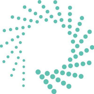 REEF Technology logo