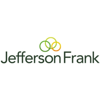 Jefferson Frank-Logo