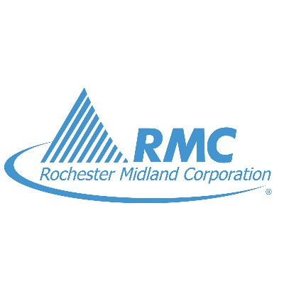 Rochester Midland Corporation logo