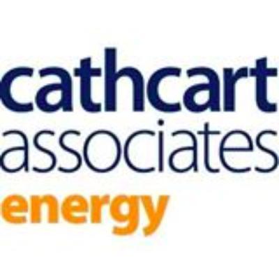 Wind Turbine Technician Salaries in the United Kingdom