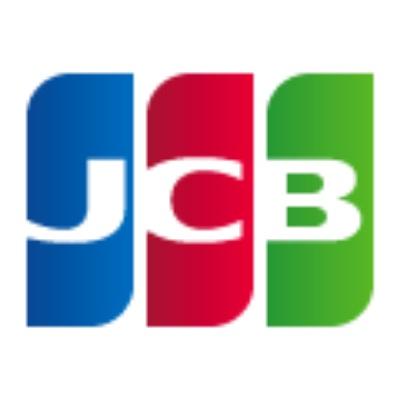 株式会社ジェーシービーのロゴ