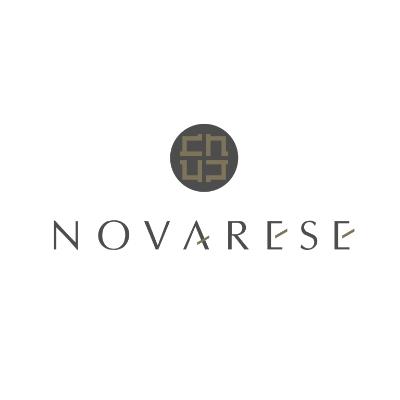 株式会社ノバレーゼのロゴ