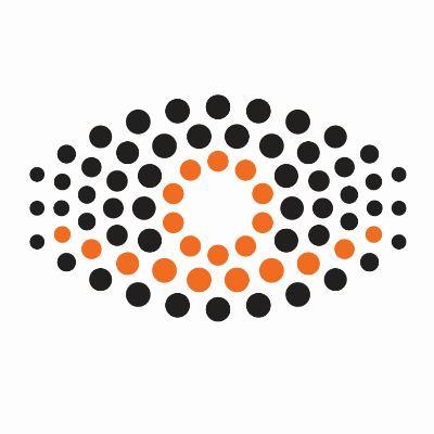 Synoptik logo