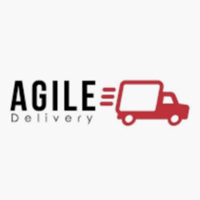 Agile Delivery Service,LLC logo