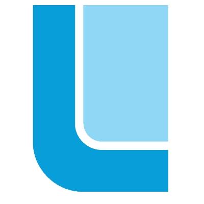 Landeskrankenhaus-Logo
