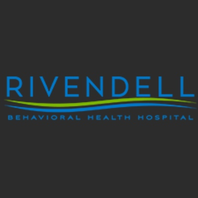 Rivendell Behavioral Health Hospital logo