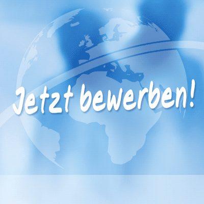 Universal-Job AG logo