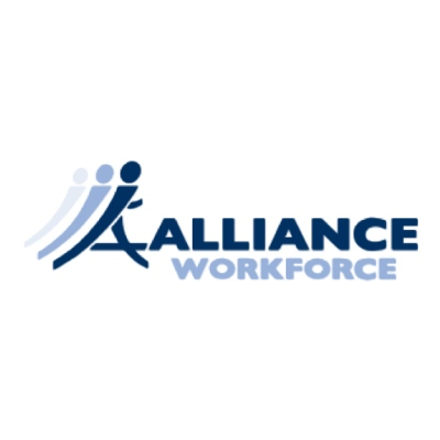 Indeed Sarasota Fl >> Alliance Workforce Solutions Warehouse Worker Salaries In