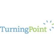 TurningPoint Healthcare Solutions, LLC logo