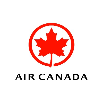 Image result for flight attendant air canada
