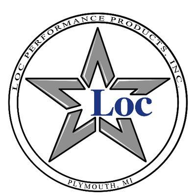 working at loc performance in plymouth mi employee reviews Best HR Generalist Resume loc performance