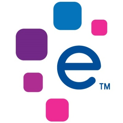 Experian Background Checking >> Questions And Answers About Experian Background Check Indeed Com