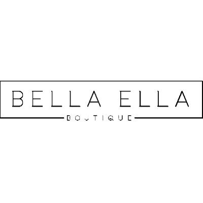 9d27dbbb1 Working at Bella Ella Boutique  Employee Reviews