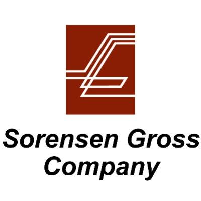 Sorensen Gross Company logo