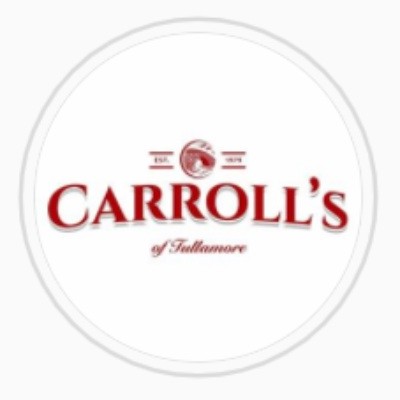 Working at Carroll Cuisine: Employee Reviews | Indeed.com