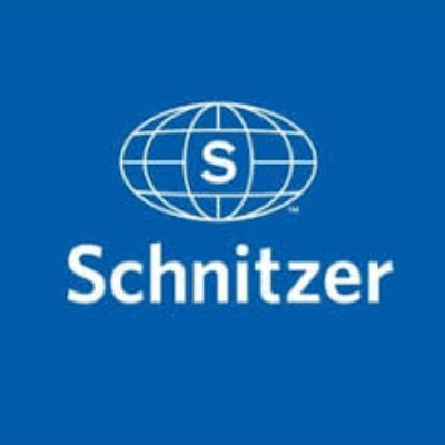 Working At Schnitzer Steel Reviews Indeedcom - Schnitzer metal recycling