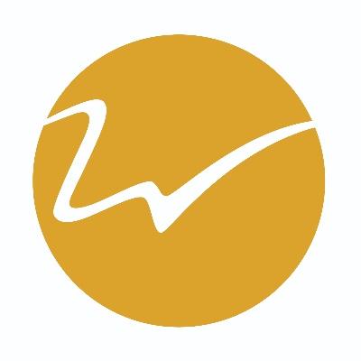 Westerleigh Group logo