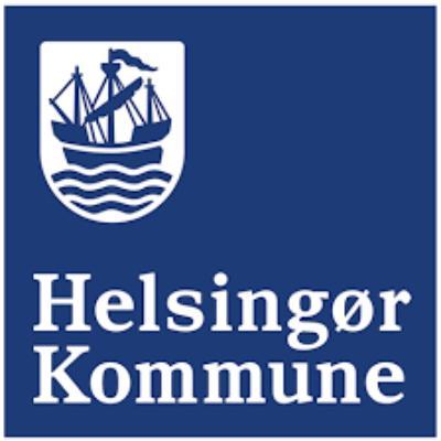 logo for Helsingør kommune