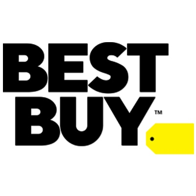 Best Buy Human Resources Manager Salaries In The United States