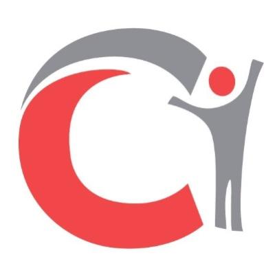 Logo Rolleri Cultura d'Impresa Srl
