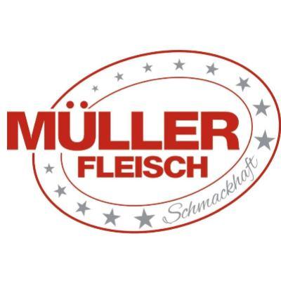 Müller Fleisch GmbH-Logo
