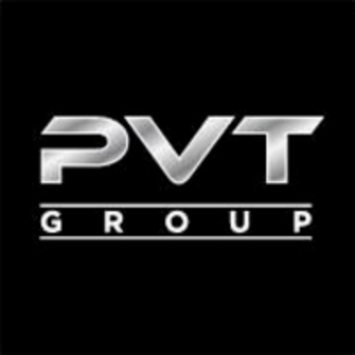 Logo PVT Group of Companies