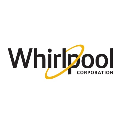 Logo firmy - Whirlpool Corporation